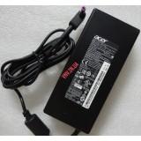 Зарядка, Блок Питания Acer Nitro 5, 7, VX5; V15, v17, VN7 на 19V 7.1A 135W