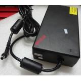 Блок Питания Acer 19V 9.47A 180W штекер 5.5*2.5 mm