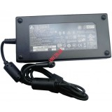 Блок Питания Acer Predator 15 G5, G9, 17, Triton 700 PT715 на 19.5V 11.8A 230W A12-230P1A, ADP-230EB