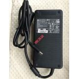 Блок Питания Acer Predator 17X 21X, Helios 500 19.5V 16.9A 330W ADP-330AB PA-1131-91 KP.33001.001