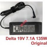 Блок Питания Acer 19V 7.1A 135W модель PA-1131-07, PA-1131-08, AP1350301, N17908, NSW24166