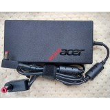 Блок Питания Acer Predator 15 G9, 17 G5; Helios 300; Triton 500, 700; Aspire 7, V15 V17 Nitro