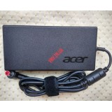 Блок Питания Acer Predator 15, 17 G9 на 19.5V 9.23A 180W ADP-180MB KP.18001.001 KP.18001.003