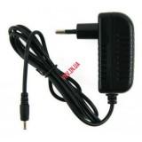Зарядное Устройство Acer One 10 S1002 N15P2 5V 2A