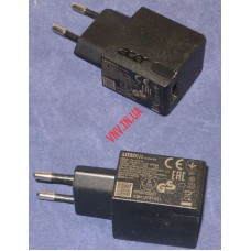 Зарядное Устройство Acer 5.2V 1.35A 10W-10.8W (PA-1100-25) (оригинал)
