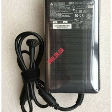 Блок Питания Asus ROG Strix GX501V, GM501, G752, GL702ZC, GS8750 на 19.5V 16.9A 330W модель ADP-330AB D