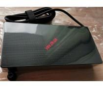 Блок Питания ASUS ROG Zephyrus G15, TUF Gaming на 20V 10A 200W, модель ADP-200JB D