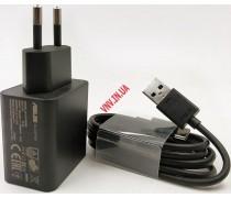 Зарядное Устройство Asus 5V 2A 10W USB port