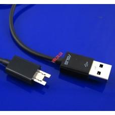 USB Кабель Asus Padfone 2 A60, A68