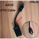 Кабель Asus OTG Micro USB (оригинал)