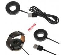 Зарядка для Часов Asus ZenWatch 3 WI503Q