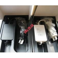 Блок Питания Dell Adamo, XPS 13 на 15V 3A 45W модель PA-1E, BA45NE0-01