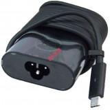 Блок Питания Dell 20V 2.25A/5V 2A 45W USB Type C