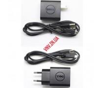 Блок Питания Dell 5V 2A 10W HA10USNM130 (оригинал)
