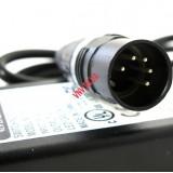 Зарядка для Электровелосипеда 24V 29.4V 2A 3A 4A 5 pin XLR