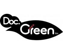 Зарядное Устройство Электросамоката Doc Green E-Scooter ESA на 42V 2A