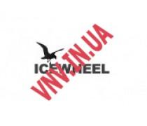 Зарядное Устройство Электросамоката IceWheel S8, S9, E9S