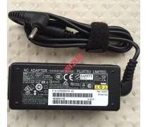 Зарядка Fujitsu Stylistic Q584, V535 на 12V 3A 36W, модель ADP-36JH, FMV-AC337, FPCAC150, A13-036N2A