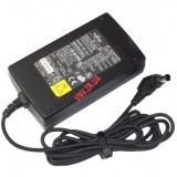 Блок Питания Fujitsu LifeBook 16V 2.7A 40W CA01007-0520