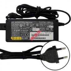 Блок Питания Fujitsu Siemens LifeBook 16V 3.75A 60W CA235918-01 (CA01007-0850, CA01007-0870)