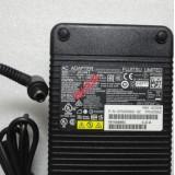 Блок Питания Fujitsu Celsius 19V 11.05A 210W ADP-210BB FPCAC285Z FMV-AC328 CP500562-02