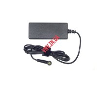 Блок Питания Fujitsu Siemens MH330, HP 110 19V 1.58A 30W