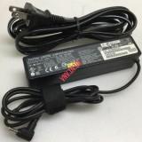 Блок Питания Fujitsu Stylistic 19V 3.16A 60W ADP-65MD B, PXW1931N FMV-AC327A FMV-AC341B