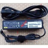 Блок Питания Fujitsu Stylisic 19V 3.42A 65W ADP-65MD B FMV-AC342B