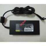 Блок Питания Fujitsu Celsius H780 на 19.5V 11.8A 230W FPCAC291 FMV-AC509 CP754423-02 182V006TX1