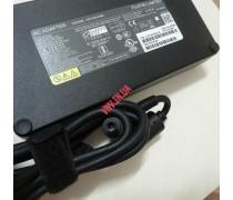 Блок Питания Fujitsu Celsius 19.5V 16.9A 330W FPCAC284, A17-330P2A, A330A004P, CP745769-03