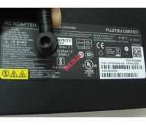 Блок Питания Fujitsu Celsius 19.5V 16.9A 330W CP745769 FMV-AC508B FPCAC284