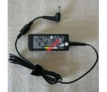 Блок Питания Ноутбука Fujitsu на 20V 2A 40W ADP-40PH AD (PA-1400-12)