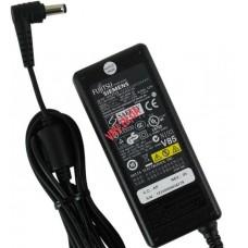 Блок Питания Fujitsu Siemens Amilo 20V 3.25A ADP-65JH AD S26113-E557-V55-01, ADP-65HB