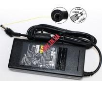 Блок Питания Fujitsu 20V 4.5A 90W ADP-90SB AD (HP-OL093E03P, LSE0202D2090, L00176AAP020)