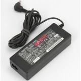 Блок Питания Fujitsu 24V 2.5A 60W 5.5*2.5mm (SEB80N2-24, PA03010-6221)