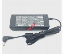 Блок Питания Сканера Fujitsu 24V 2.65A модель PA03540-K909