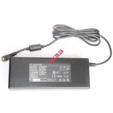 Блок Питания Fujitsu 24V 6.25A 150W 5.5*2.5 мм модель SEC165P2-24.0E