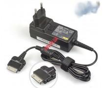 Зарядное устройство для планшета Fujitsu Stylistic M532 19V 1.58A 30W 30 pin