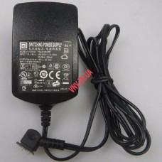 Зарядное Устройство для Собачьего Ошейника Garmin DC30 с GPS навигатором