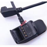 Зарядка для Ошейника Garmin TT15 Mini, T5 Mini, TB5, TB10, PT5, PT6, PT10, Sport Pro, Pro 70, Pro 550