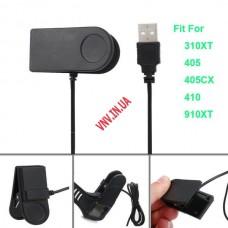 Зарядное Устройство Garmin Forerunner 310XT, 405, 405CX, 410, 910XT