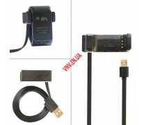 Зарядка Garmin VivoActive HR GPS SmartWatch