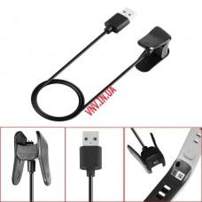 Зарядное Устройство Garmin VivoSmart 4