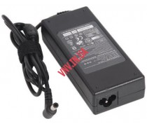 Блок Питания Gigabyte 19V 4.74A 90W ADP-90SB, ACHPL90WS1