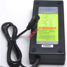Зарядное Устройство GotWay ACM, MCM2, MCM2S, MCM3, MCM4, MCM5, MSuper V2, V3, Mten, Tesla 67.2V