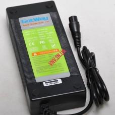 Зарядное Устройство GotWay Monster, MSuper V3s+, MCM5, ACMs+, MCM5, Tesla, Mten3 на 84V и 1.5A