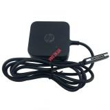 Блок Питания HP 12V 1.5A 18W на 5 контактов (оригинал)