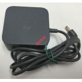 Блок Питания HP 12V 1.5A 18W 3.0*1.1 mm (оригинал)