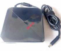 Блок Питания HP Omen X 17 на 19.5V 16.92A 330W TCP-DA60, ADP-330BB