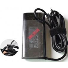 Блок Питания HP Spectre x360, X2, 15 на 20V 4.5A 90W USB Type C модель TPN-DA08